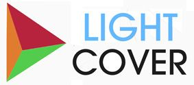 Light Cover